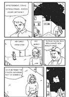 Guerriers Psychiques : Chapitre 18 page 4
