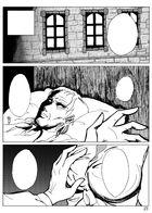 HELLSHLING : Capítulo 2 página 2
