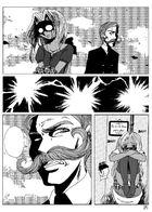 HELLSHLING : Capítulo 2 página 4