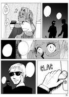 HELLSHLING : Capítulo 2 página 5