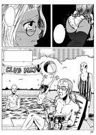 HELLSHLING : Capítulo 2 página 7