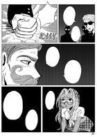 HELLSHLING : Capítulo 2 página 8