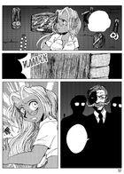 HELLSHLING : Capítulo 2 página 11
