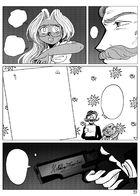 HELLSHLING : Capítulo 2 página 12