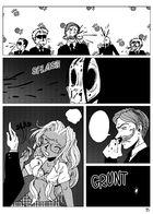 HELLSHLING : Capítulo 2 página 14