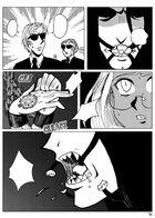 HELLSHLING : Capítulo 2 página 15