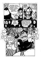 Mery X Max : Capítulo 6 página 5