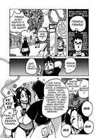 Mery X Max : Capítulo 6 página 7