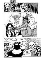 Mery X Max : Capítulo 6 página 10