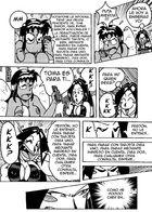 Mery X Max : Capítulo 6 página 12