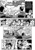 Mery X Max : Capítulo 6 página 34