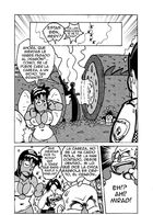 Mery X Max : Capítulo 6 página 39