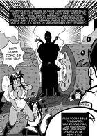 Mery X Max : Capítulo 6 página 40
