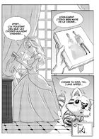 Prince Wetterhahn : Chapitre 1 page 2