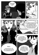 Whisper in the Dark : Chapitre 1 page 21