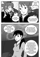 Whisper in the Dark : Chapitre 1 page 22