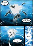 Saint Seiya - Eole Chapter : Chapitre 1 page 3
