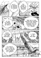 Cut Off : Capítulo 9 página 3