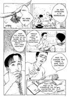 Cut Off : Capítulo 9 página 4