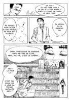 Cut Off : Capítulo 9 página 5