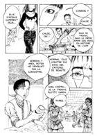 Cut Off : Capítulo 9 página 6