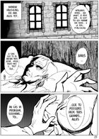 HELLSHLING : Chapitre 2 page 2