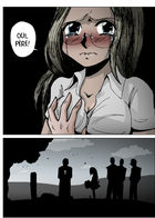 HELLSHLING : Chapitre 2 page 3