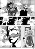 HELLSHLING : Chapitre 2 page 4