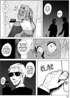 HELLSHLING : Chapitre 2 page 5
