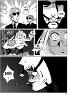 HELLSHLING : Chapitre 2 page 15