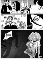 HELLSHLING : Chapitre 2 page 17