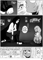 HELLSHLING : Chapitre 2 page 19