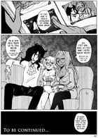 HELLSHLING : Chapitre 2 page 20