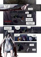 Only Two, le collectif : Chapitre 6 page 1