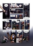 Only Two, le collectif : Capítulo 6 página 2