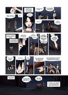 Only Two, le collectif : Chapitre 6 page 4