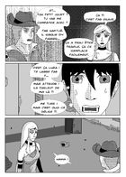 My Life Your Life : Chapitre 2 page 4