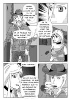 My Life Your Life : Chapitre 2 page 7