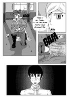 My Life Your Life : Chapitre 2 page 9