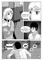 My Life Your Life : Chapter 2 page 10