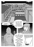 My Life Your Life : Chapter 2 page 11