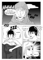 My Life Your Life : Chapitre 2 page 12