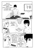 My Life Your Life : Chapitre 2 page 13