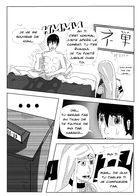 My Life Your Life : Chapitre 2 page 14