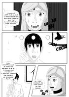 My Life Your Life : Chapter 2 page 18
