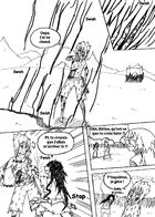God's sheep : Chapitre 11 page 7