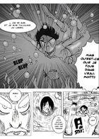 Spirits Age : Chapitre 1 page 7