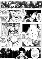 Spirits Age : Chapitre 1 page 15