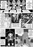 Spirits Age : Chapitre 1 page 18