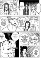 Spirits Age : Chapitre 1 page 22